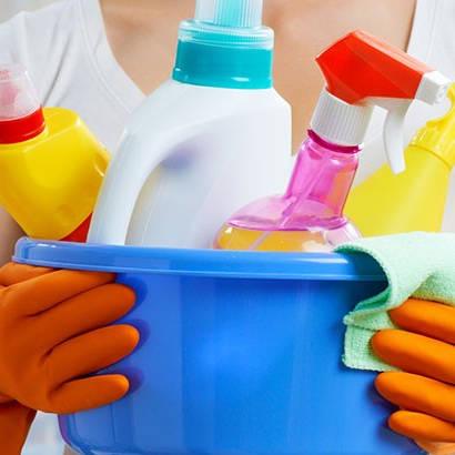 Services la personne coop rative artisanat domicile 37 for Service a la personne bricolage