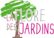 LA FLORE DES JARDINS