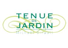 TENUE DE JARDIN