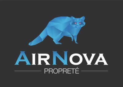 AIRNOVA PROPRETE