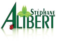 ALIBERT Stéphane