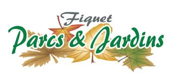 FIQUET Romain Parcs et Jardins