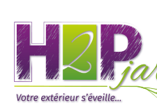 H2P JARDINS