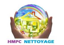 HMPC NETTOYAGE