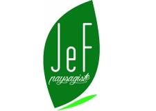 JEF PAYSAGISTE