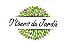 O'TOURS DU JARDIN