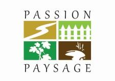 PASSION PAYSAGE