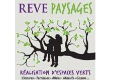 REVE PAYSAGES