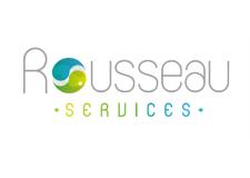 ROUSSEAU SERVICES