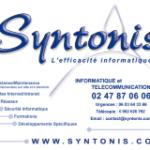 SYNTONIS
