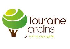 TOURAINE JARDINS