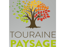 TOURAINE PAYSAGE CHAINE